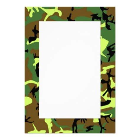Women in combat term papers